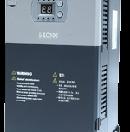 EC100